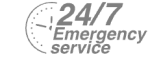 24/7 Emergency Service Pest Control in North Harrow, South Harrow, West Harrow, HA2. Call Now! 020 8166 9746